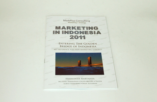 Marketing in Indonesia