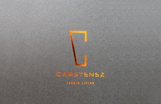 CARSTENSZ's Catalog