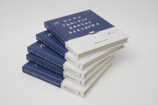 Buku Ktbb
